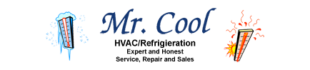 Austin home a/c and heat repair and installation company